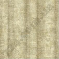 Артикул обоев: 19154