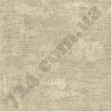 Артикул обоев: 19132