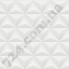 Артикул обоев: UN3301