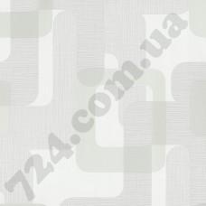 Артикул обоев: 13460-10