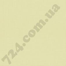 Артикул обоев: 13461-60