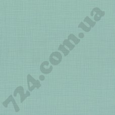 Артикул обоев: 13461-70