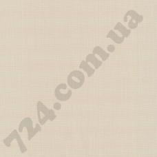 Артикул обоев: 13082-50