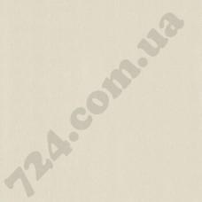 Артикул обоев: 02266-52