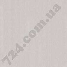Артикул обоев: 02266-62