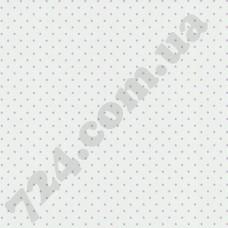 Артикул обоев: 05495-10