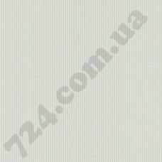 Артикул обоев: 05496-50