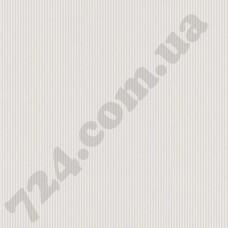 Артикул обоев: 05496-30