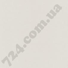 Артикул обоев: 05497-30