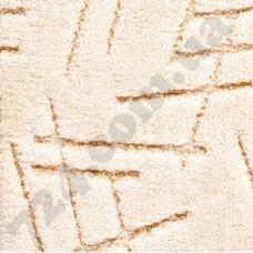 Артикул ковролина: Nicosia 030