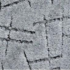 Артикул ковролина: Nicosia 093