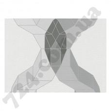 Артикул обоев: 95650-2
