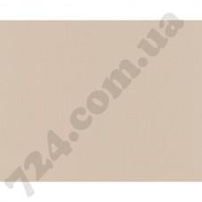 Артикул обоев: 2560-72