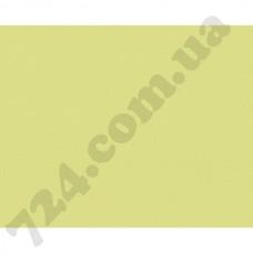 Артикул обоев: 3095-56