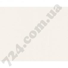 Артикул обоев: 3091-12