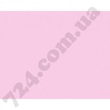 Артикул обоев: 3095-63