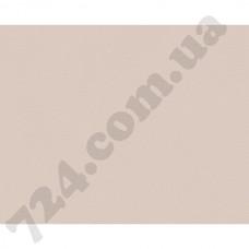 Артикул обоев: 3091-50