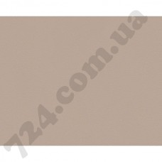 Артикул обоев: 3091-67