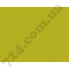 Артикул обоев: 3091-74