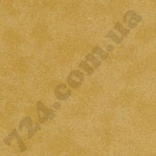 Артикул обоев: 93591-3