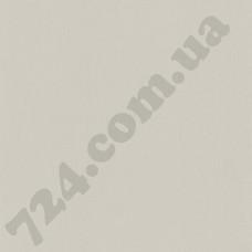 Артикул обоев: 5521-70