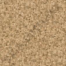Артикул линолеума: Fresco 3062