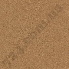 Артикул линолеума: Proxi 3587