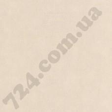 Артикул обоев: 6862-14