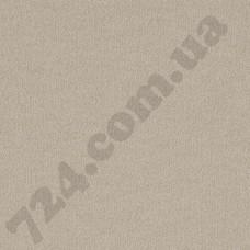 Артикул ковролина: Figaro 038