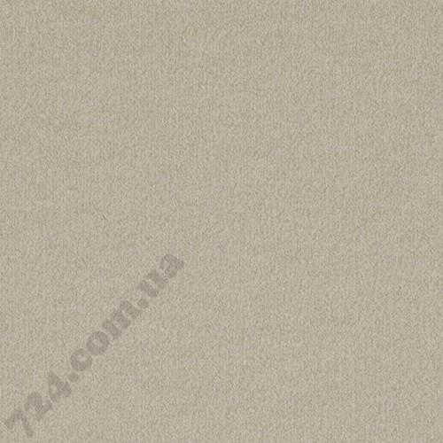 Ковролин ITC Figaro Figaro 038