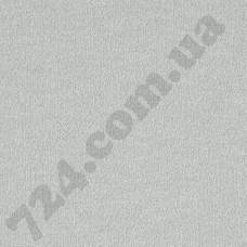 Артикул ковролина: Figaro 090