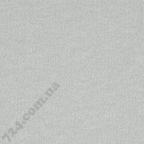 Ковролин ITC Figaro Figaro 090