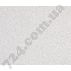Артикул ковролина:  Сaprice 030