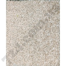Артикул ковролина: Сaprice 038