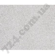 Артикул ковролина: Сaprice 090