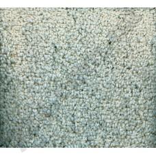 Артикул ковролина: Pyramid 69