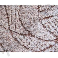 Артикул ковролина: Santa Fe 036