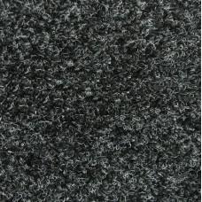 Артикул ковролина: Flair PD 50