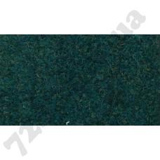Артикул ковролина: Zenith PD 22