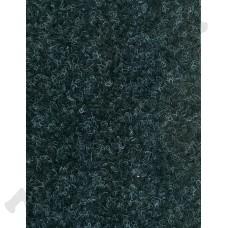 Артикул ковролина: Zenith  PD 50