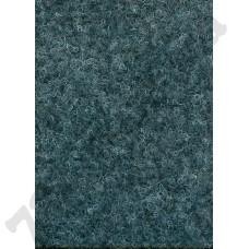 Артикул ковролина: Zenith  PD 71