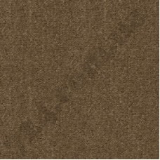 Артикул ковролина:  Quarts 043