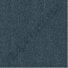Артикул ковролина: Quarts 099