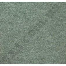 Артикул ковролина: Торино 30