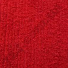 Артикул ковролина: Expocarpet 105