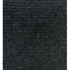 Артикул ковролина: Expocarpet 302