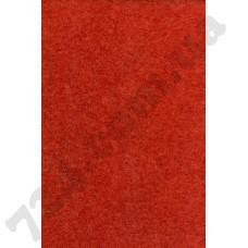 Артикул ковролина: ExpoSalsa 105
