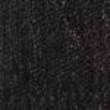 Артикул ковролина: Rambo 91