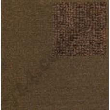Артикул ковролина: Atlant 105