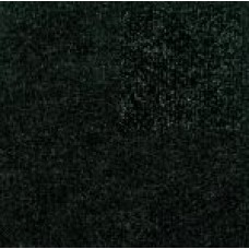 Артикул ковролина:  Casino 1197